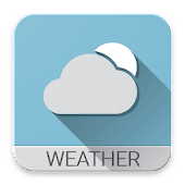 Kustom Weather Plugin (Unreleased)