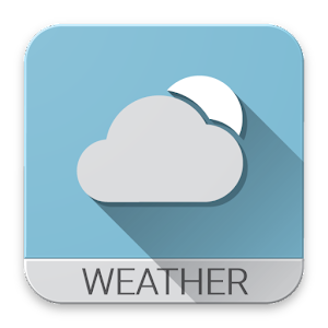 Kustom Weather Plugin