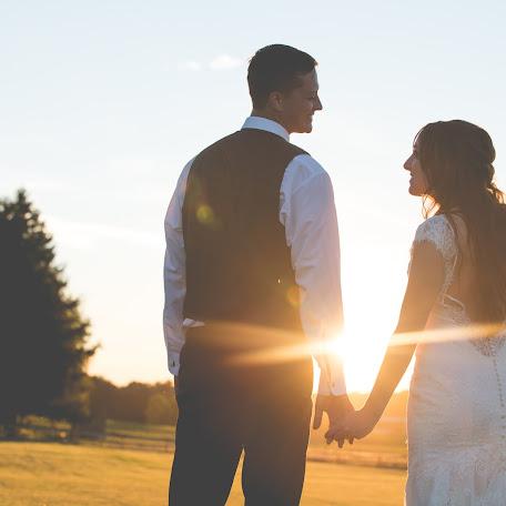 Wedding photographer Elle Reed (brettloveselle). Photo of 01.05.2016