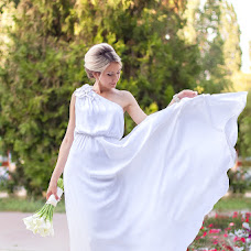 Wedding photographer Yuliya Khegay (juliusalterego). Photo of 20.01.2015