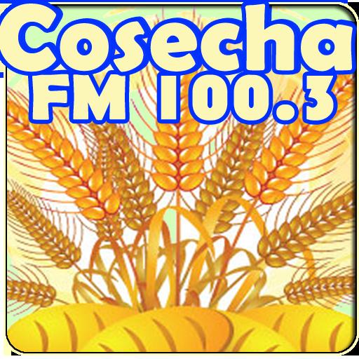 Radio Cosecha FM La Ceiba