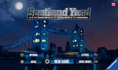 Scotland Yardのおすすめ画像5