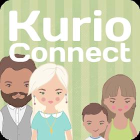 Kurio Connect