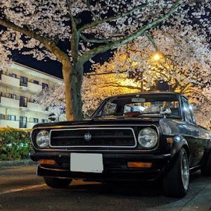 サニートラック 平成2年のカスタム事例画像 だいちゃんさんの2020年04月18日09:34の投稿