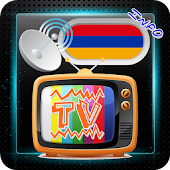 Channel Sat TV Armenia