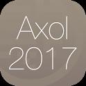 AxolCheckIn17 icon