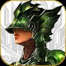 Legend of War file APK Free for PC, smart TV Download