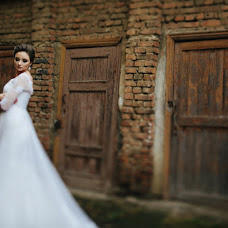 Wedding photographer Ruslan Lepatrov (RuslanLepatrov). Photo of 05.05.2015