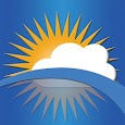 NW Weather icon
