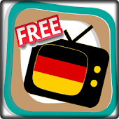 Free TV Channel Germany