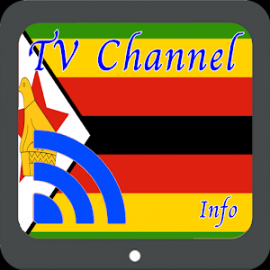 TV Zimbabwe Info Channel