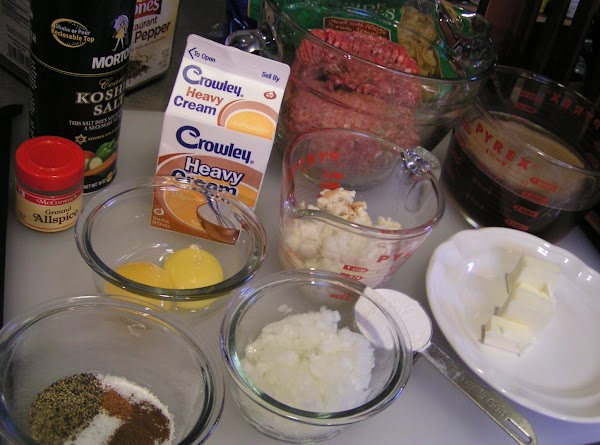 This is what you will need. Always gather and measure ingredients before starting a...