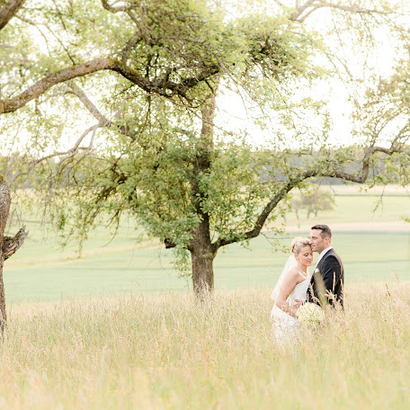 Wedding photographer Tom River (tomriver). Photo of 20.06.2016