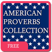 American Proverbs Collection