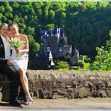 Wedding photographer Aleksandr Morozov (Amorozoff). Photo of 21.05.2013
