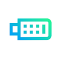 Hello pocket: Best offers, apps & Latest news icon