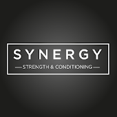 Synergy Strength & Condition