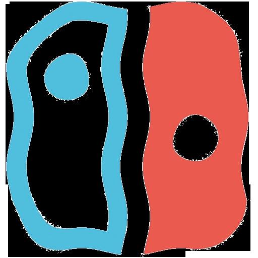 SwitchDROID - NS emulator