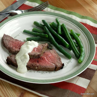 Red Wine Blue Cheese Sauce Recipes.