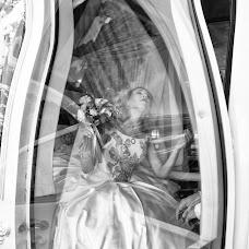Wedding photographer Ramil Yamaltdinov (Doctorper). Photo of 21.08.2016