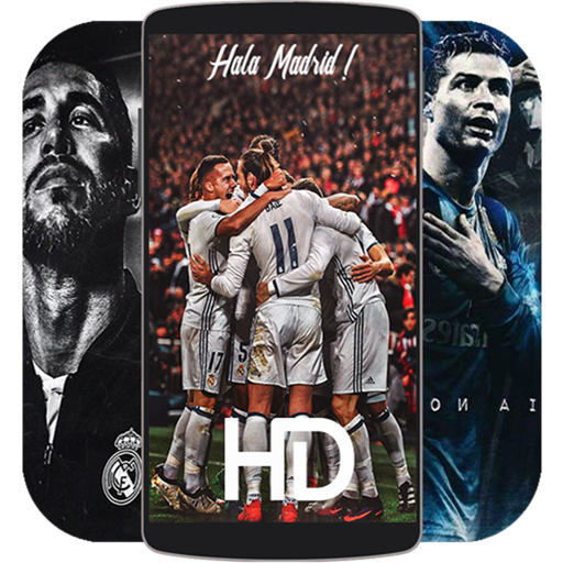 Madrid Hd Wallpapers Madrid Backgrounds Apps Bei Google Play