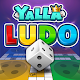 Yalla Ludo - Ludo&Domino Download on Windows