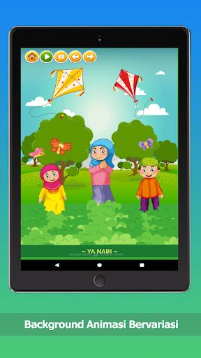lagu anak islami download apk free for android apktume com lagu anak islami download apk free for