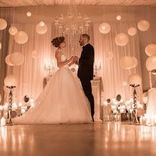 Wedding photographer Dmitriy Dneprovskiy (DmitryDneprovsky). Photo of 19.03.2016