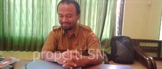 HIPPA dinas PUPR Kabupaten Ngawi