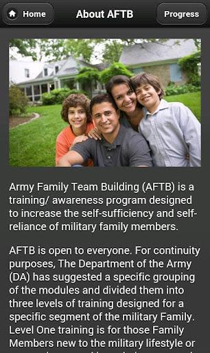 U.S. Army Family Team Building cheat hacks