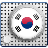 South Korea Radio