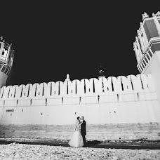 Wedding photographer Sergey Bugaev (Sbugaev). Photo of 18.07.2016