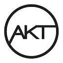 AKT APK