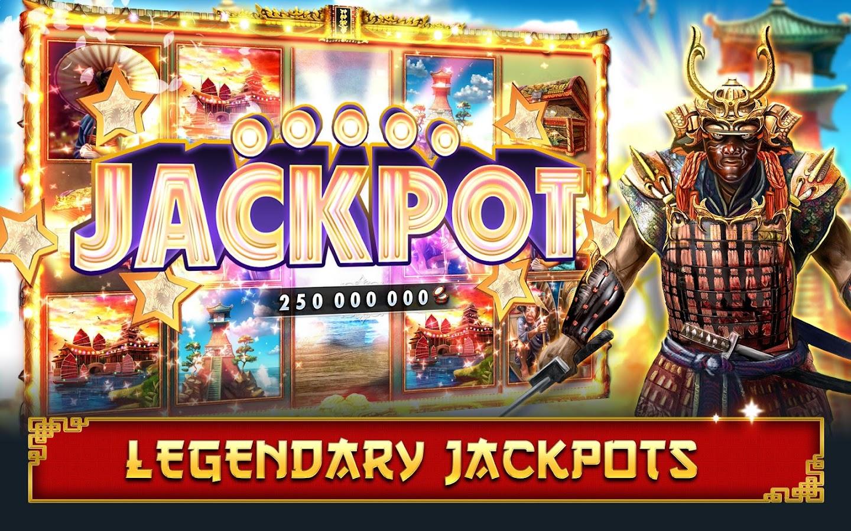 play free slots vegas casino
