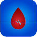 On Call Mini Diabetes Manager icon