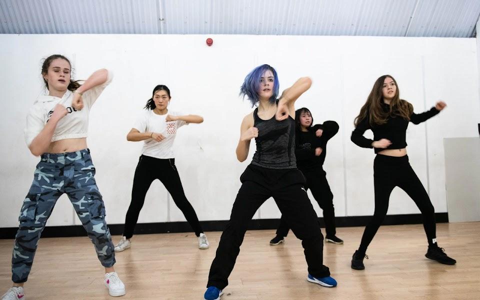 kpopdance1