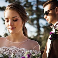 Wedding photographer Aleksey Pudov (alexeypudov). Photo of 13.03.2018