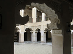 Visiter Al-Ahmadiya School