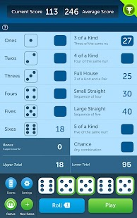 Download Dice With Buddies™ Free For PC Windows and Mac apk screenshot 12