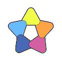 CepVakit: Namaz Vakitleri icon