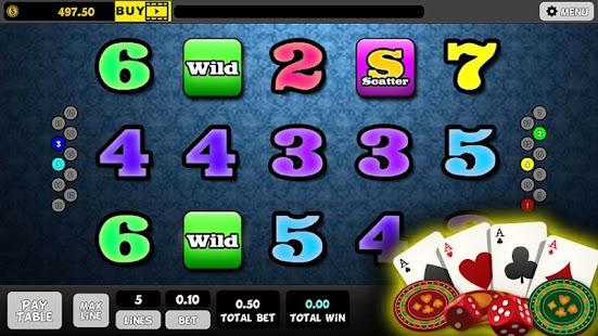 Royal vegas casino free download