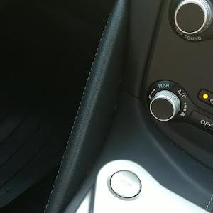 フェアレディZ Z34 ベースグレードのカスタム事例画像 イチさんの2020年08月26日08:58の投稿