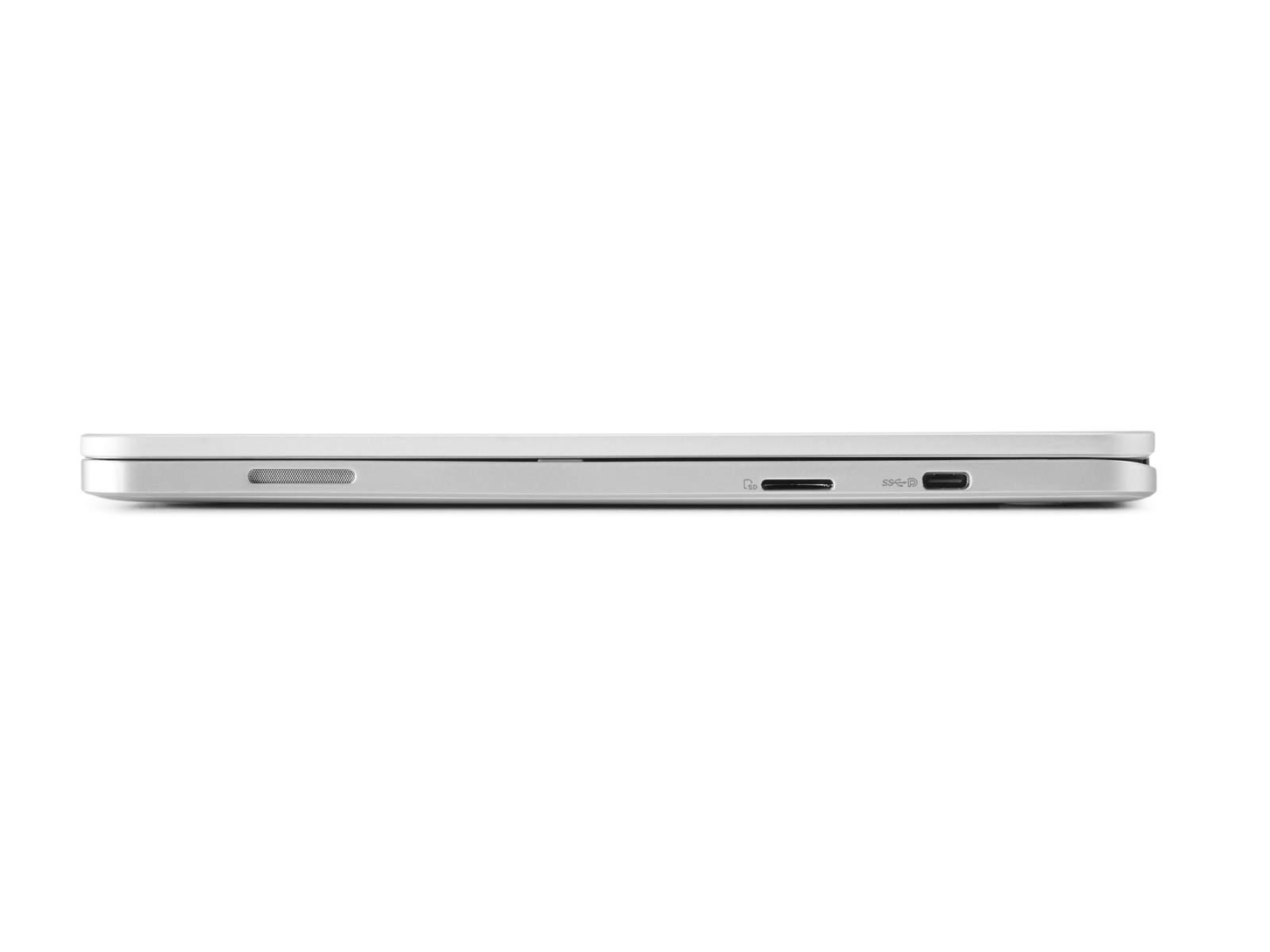 Asus Chromebook Flip C302 - photo 7