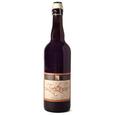 De Proef Zoetzuur Flemish Ale