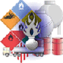MD Gend icon