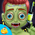 Halloween Doctor Surgery v1.0.0