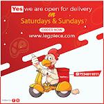 Legpiece.com