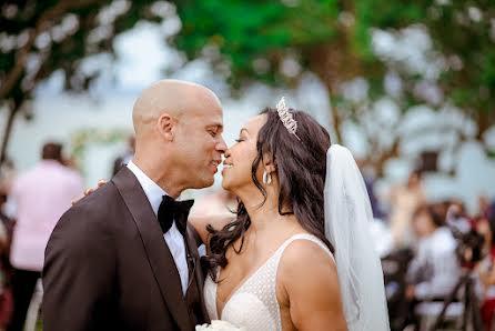 Fotograful de nuntă Audley Green (audleygreen). Fotografia din 27.02.2020