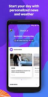 Yahoo! 1