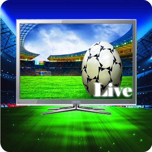 Live Football Streaming TV Free app (apk) free download for Android/PC/Windows